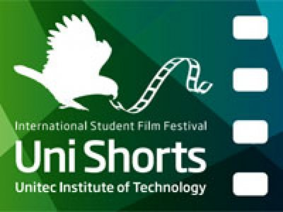 2013 Uni Shorts International Student Film Festival