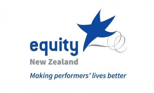 STUDY ACTING IN NEW YORK: SCHOLARSHIP FOR NZ PERFORMER