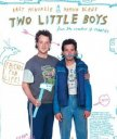 Two Little Boys Hits the NZ cinema
