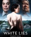 White Lies - Interview with Antonia Prebble