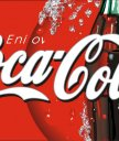 Coca Cola TV Adverts
