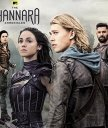 Shannara Seasons 1 and 2